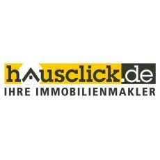 Bild/Logo von hausclick de - Ihre Immobilienmakler in Bad Hersfeld