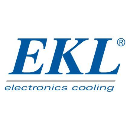 EKL AG in Leutkirch, Nadlerstrasse 8 - 10