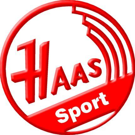 Sport Haas e.K. in Königsbrunn, Germanenstr. 13