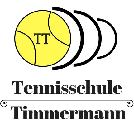 Tennisschule Timmermann in Rostock, Tiergartenallee, 8