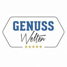 Bild/Logo von Genuss-Welten24 in Jever
