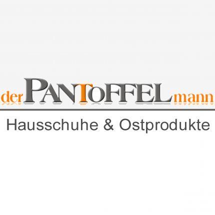 Der Pantoffelmann in Kraftsdorf, Harpersdorferstr. 61b