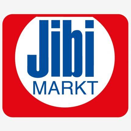 Jibi Markt in Borstel, Sulinger Straße 18