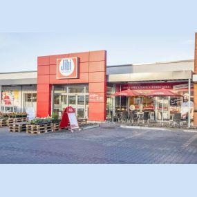 Bild von Jibi Markt