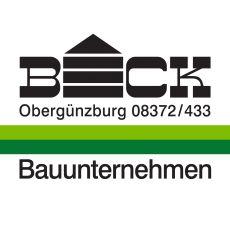 Bild/Logo von Franz Josef Beck GmbH in Obergünzburg