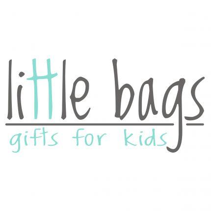 little bags in Krefeld, Windmühlenstr. 49