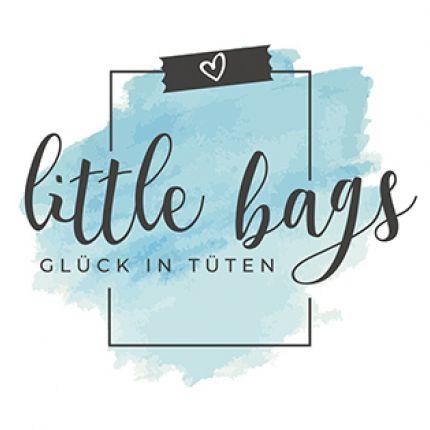 little bags in Krefeld, Dachsstraße 25