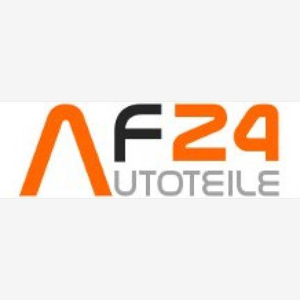 Autofilter 24 Autoteile in Görlitz, Jakobstraße 32