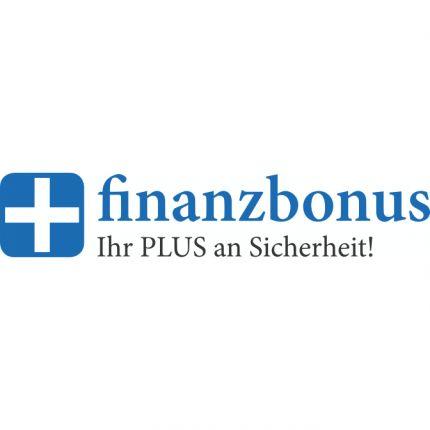 +finanzbonus in Neu-Isenburg, Bahnhofstraße 21