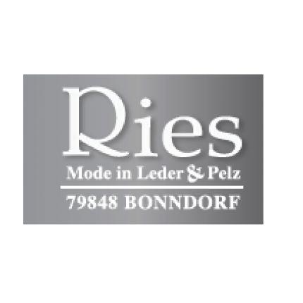 Ries Mode in Leder & Pelz in Bonndorf, Schweizerstraße 12