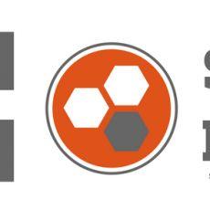 Bild/Logo von Strategic Elements in Deggendorf