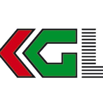 KGL Kopier Gesellschaft mbH Leipzig in Leipzig, Floßplatz 24