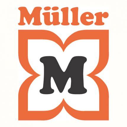 Müller Drogeriemarkt in Kaufbeuren, Kaiser-Max-Straße 29
