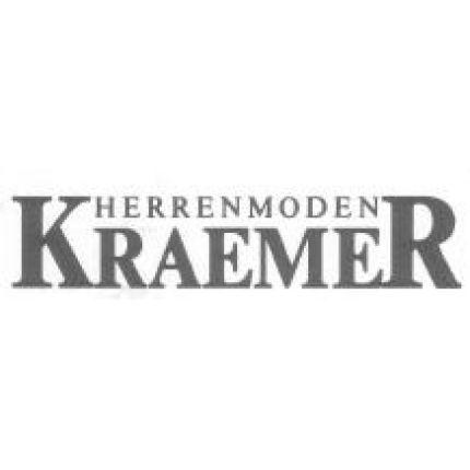 Herrenmoden Gerd Kraemer GmbH in Saarbrücken, Futterstraße 5 -