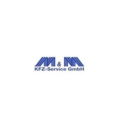 M&M KFZ- Service GmbH in Wutöschingen, Bahnhofstrasse 13