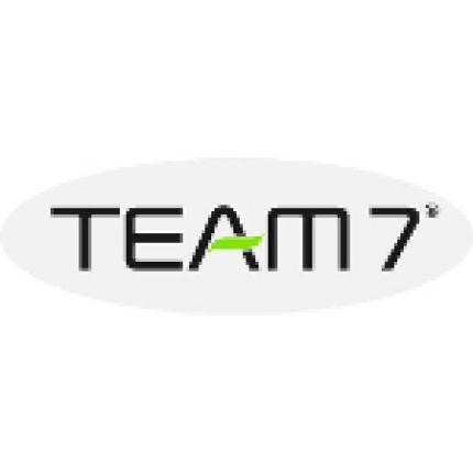 Team 7 Deutschland GmbH in Hamburg , Stahltwiete 14a
