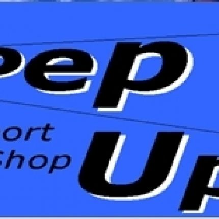 Pep Up Sport-Shop e.K. in Calw-Altburg, Im Interkom 44
