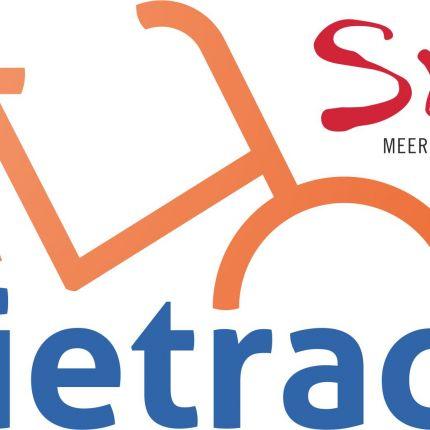 mietrad SYLT in Westerland, Kirchenweg 7a
