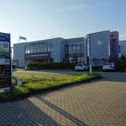 Schröder & Busch Immobilien in Leipzig, Stöhrerstraße 22