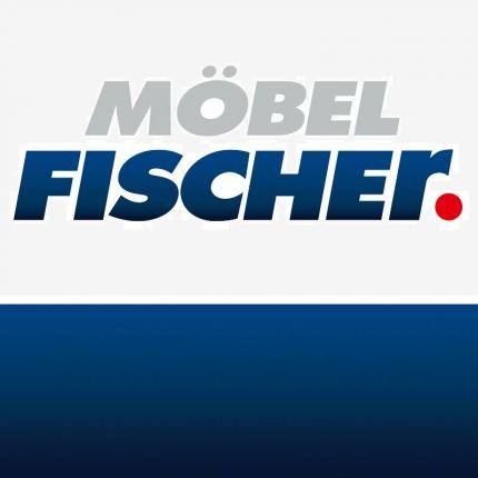 Möbel Fischer GmbH in Forchheim, An der Regnitzbrücke 5
