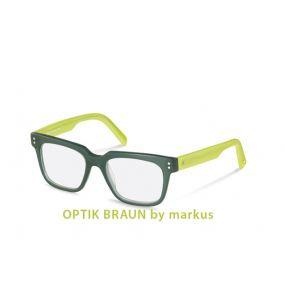 Jeden Brillenträger begleiten eine Sehhilfe oder Kontaktlinsen über mehre Jahre, einen Lebensabschnitt oder das ganze Leben lang.