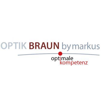 Optik Braun by markus in Saarbrücken, Berliner Promenade 12