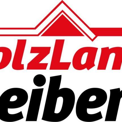 Holzland Seibert GmbH in Erbach, Sägewerk 1