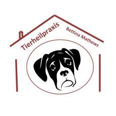 Bild/Logo von Tierheilpraxis Bettina Mathews in Bergkamen