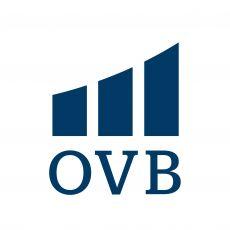 Bild/Logo von OVB Vermögensberatung AG in Köln