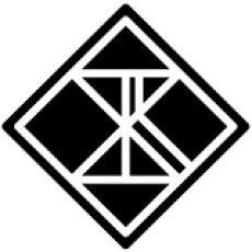 Bild/Logo von KUEHN KUNZ ROSEN Brauerei Mainz in Mainz