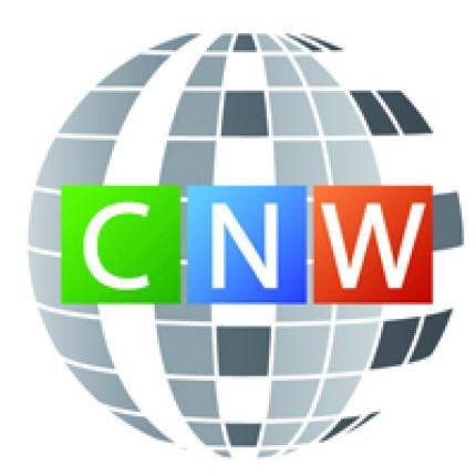 CNW IT-Systeme GmbH in Augsburg, Bobinger Straße, 37a