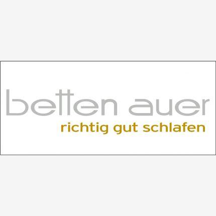 Betten Auer in Raubling, Rosenheimer Straße 32