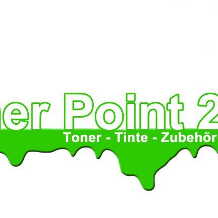 TonerPoint24.com in Nürnberg, Äußere Sulzbacher Str. 155A