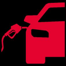 Bild/Logo von Tankcenter in Wuppertal