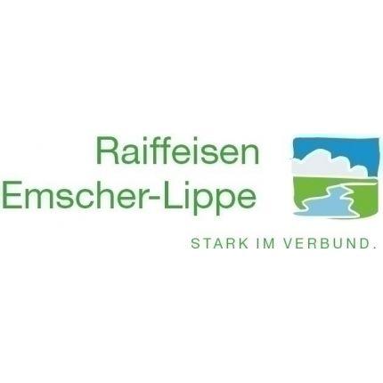 Raiffeisen Emscher-Lippe eG in Recklinghausen, Ölpfad 14