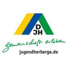 Bild/Logo von DJH Jugendherberge Heidelberg International in Heidelberg