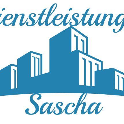 Möbel gibt es in Neunkirchen (Saar) in 20 Geschäften