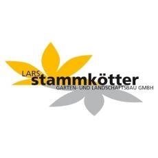 Bild/Logo von Lars Stammkötter GmbH in Bottrop