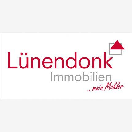 Lünendonk Immobilien in Augsburg, Hochfeldstraße 71