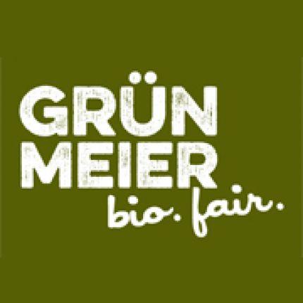 Grünmeier bio.fair. Bioladen in Groß-Umstadt, Werner-Heisenberg-Straße 19