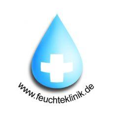 Bild/Logo von Otto Richter GmbH - Die Feuchteklinik® in Berlin