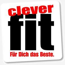 Bild/Logo von clever fit München-Nord in München
