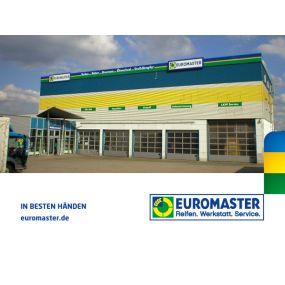Bild von EUROMASTER GmbH