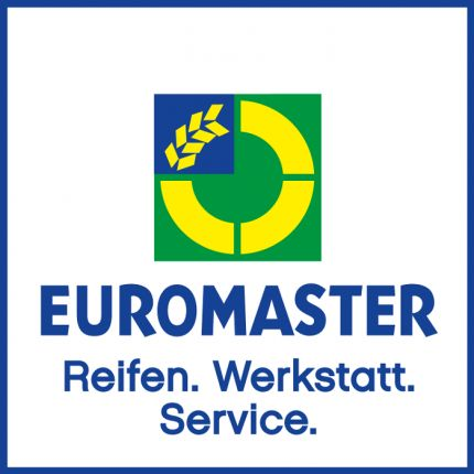 EUROMASTER GmbH in Würselen, Adenauerstraße 10
