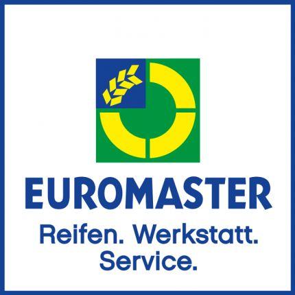 EUROMASTER GmbH in Oberhausen, Im Lipperfeld 15