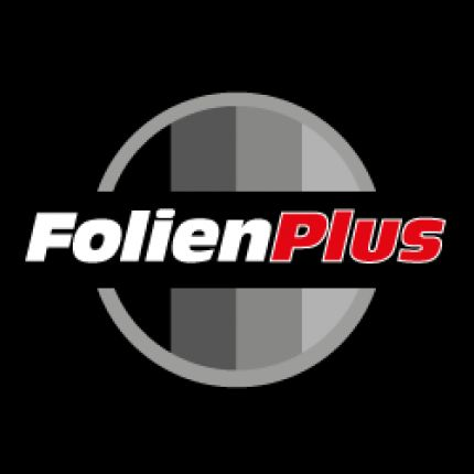 FolienPlus in Obertshausen, Biebererstr. 165
