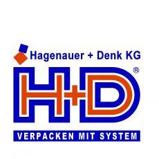 Bild/Logo von Hagenauer + Denk KG in Immenstadt