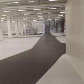 Bild von Die-Bau