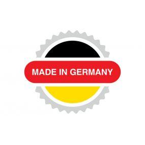 Alle unsere Produkte werden in Deutschland verarbeitet