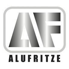 Bild/Logo von Alufritze Inhaber Javier Frangenheim in Berlin